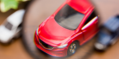 ご希望通りの安心・安全な車が手に入る!